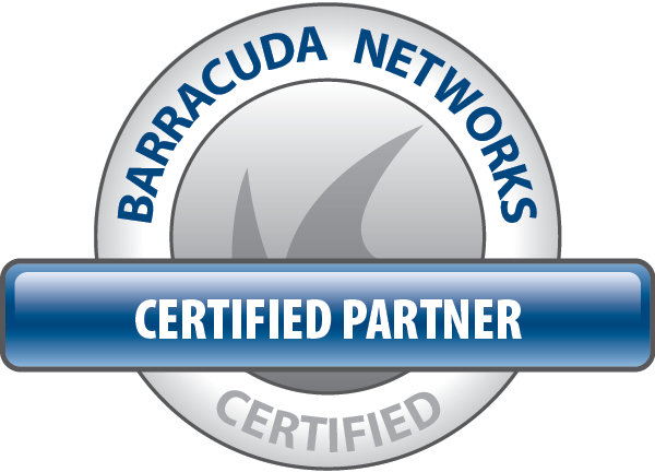 Barracuda Partner